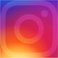 Click to Spy Instagram