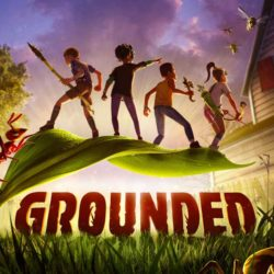 Grounded: The Pond Mission Walkthrough