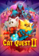 Click to Cat Quest 2 Game Review