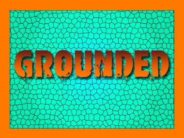 Click to go to Grounded Gallery and Fan Art