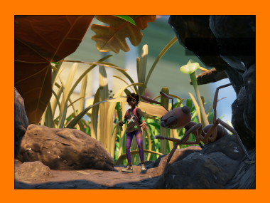Click to go to Grounded Quests Guide
