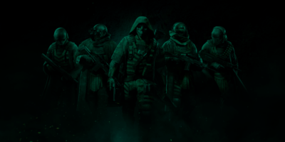 Ghost Recon Breakpoint Game Review Feature Image