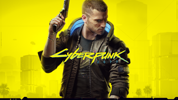 Cyberpunk 2077: How to Hack The Heist Mission Data Point