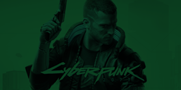 Cyberpunk 2077 Game Review Feature Image