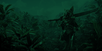 Biomutant Game Review Feature Image