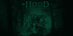 Hood: Outlaws & Legends Game Review Feature Image
